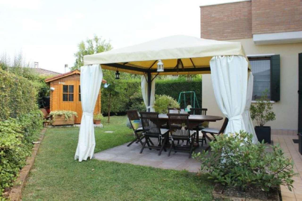 Appartamento in vendita a Vigonovo, 3 locali, prezzo € 145.000   Cambio Casa.it