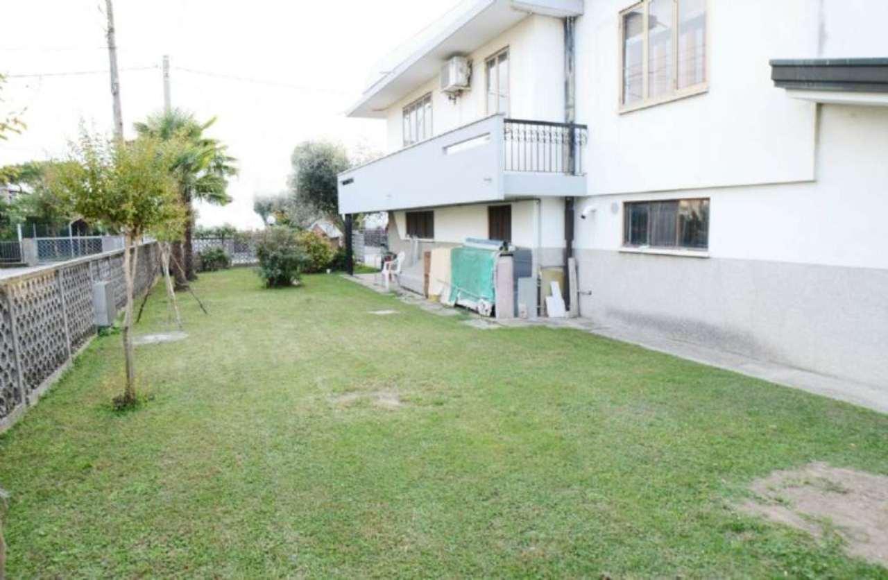 Soluzione Indipendente in vendita a Vigonovo, 4 locali, prezzo € 210.000   Cambio Casa.it