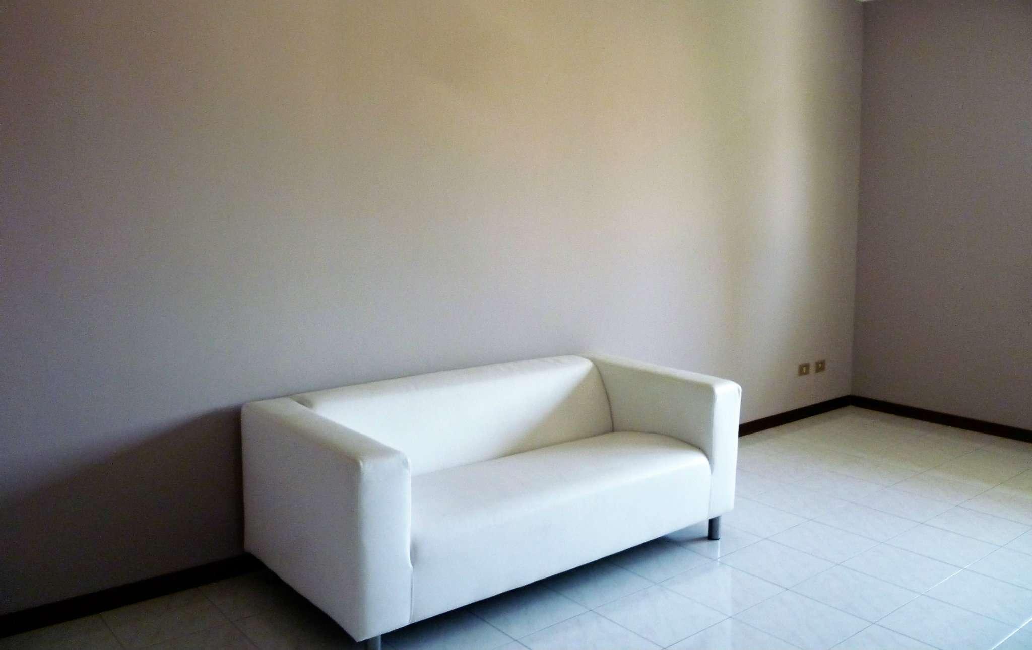 Appartamento in affitto a Noventa Padovana, 3 locali, prezzo € 550 | CambioCasa.it