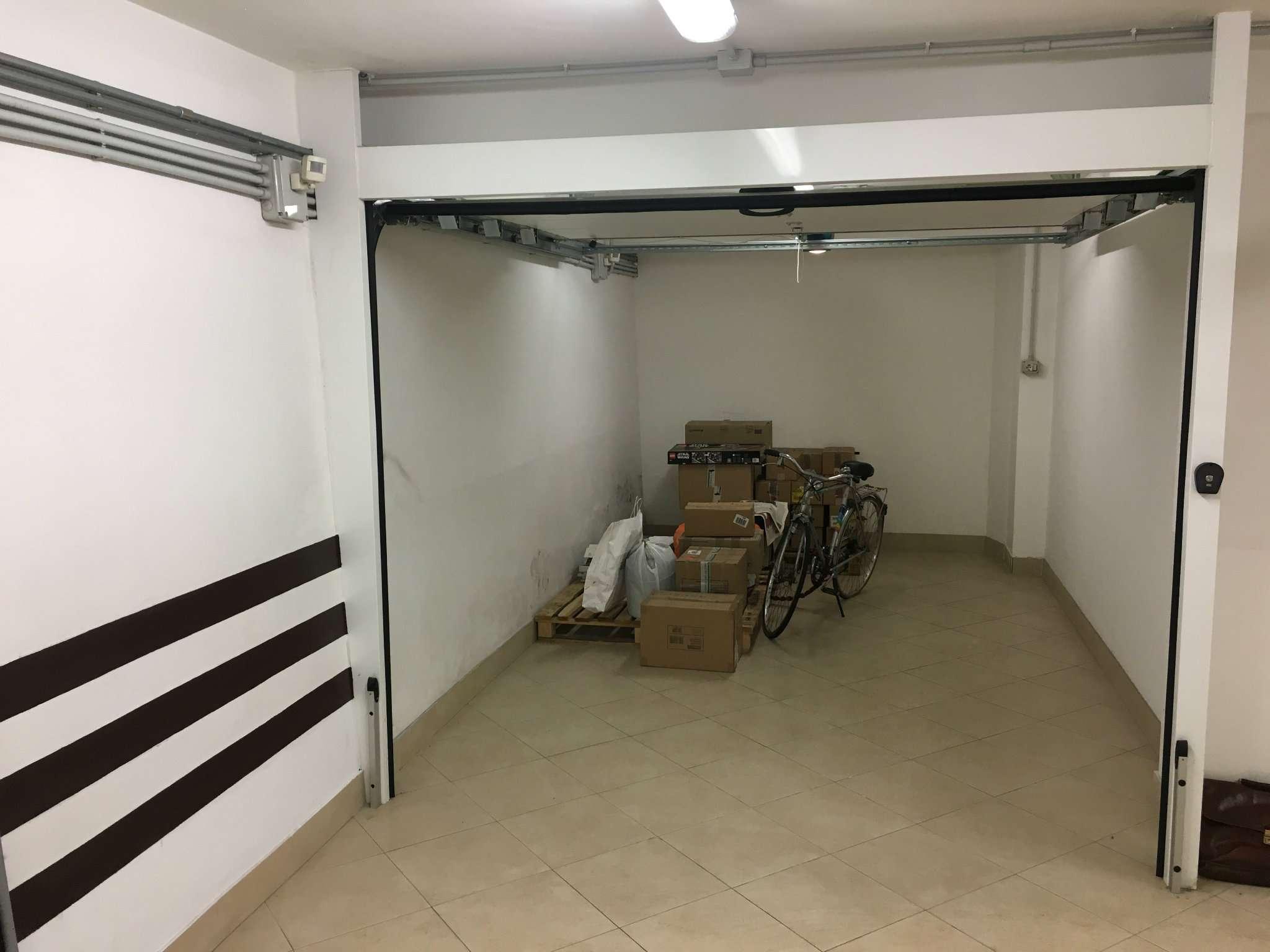 padova vendita quart: centro veneto-case-s.r.l