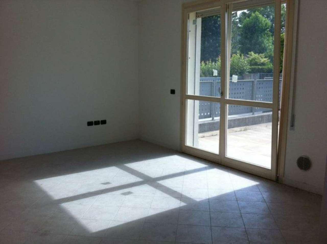 Appartamento in vendita a Saonara, 3 locali, prezzo € 178.000 | Cambio Casa.it