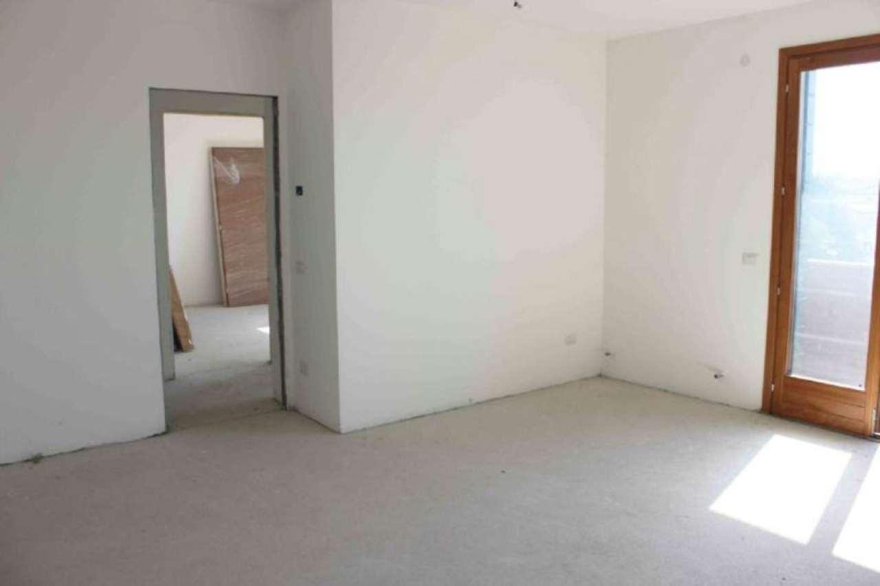 Appartamento in vendita a Vigonovo, 3 locali, prezzo € 99.000 | CambioCasa.it