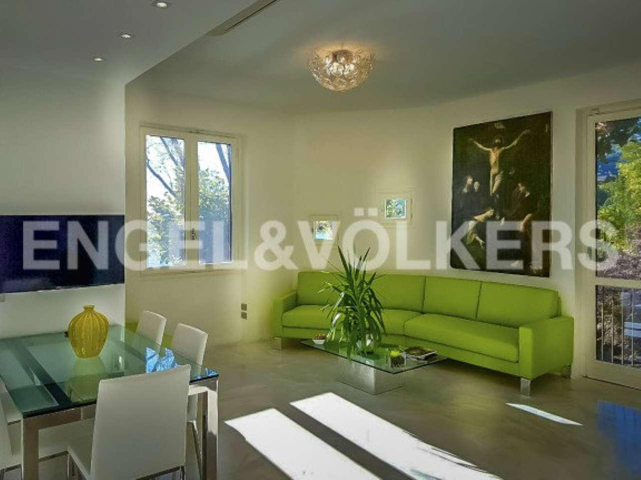 Appartamento in vendita a Meina, 3 locali, prezzo € 395.000 | Cambio Casa.it