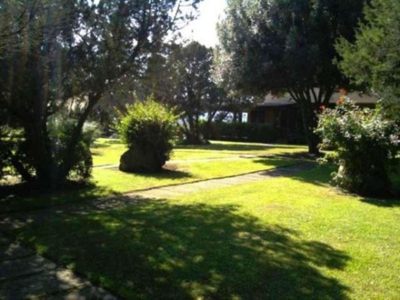Bilocale Olbia Via Porto Rotondo 2