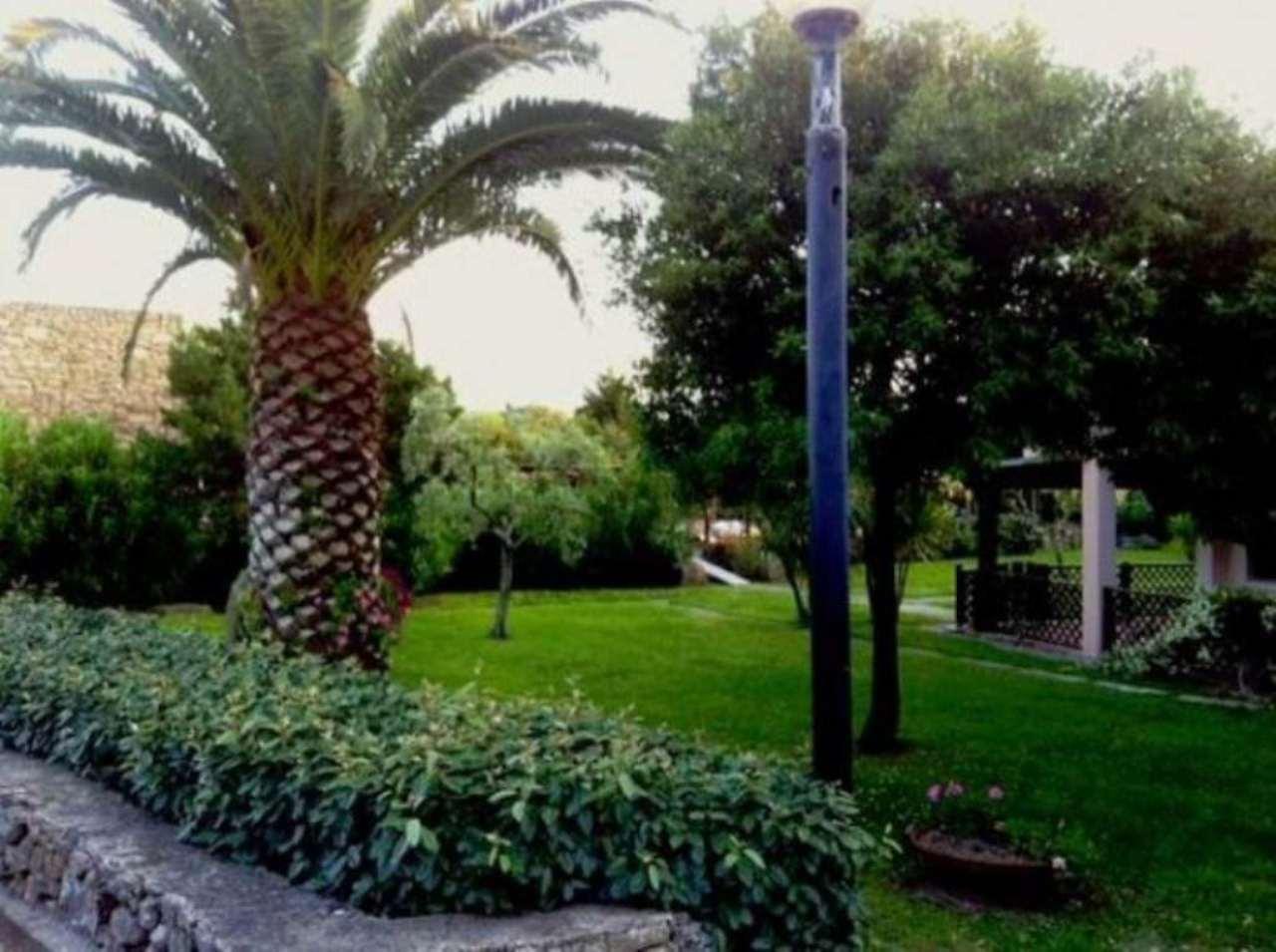 Bilocale Olbia Via Porto Rotondo 3
