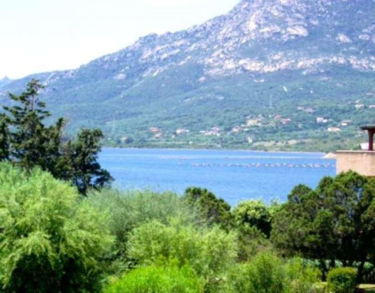 Bilocale Olbia Via Porto Rotondo 5