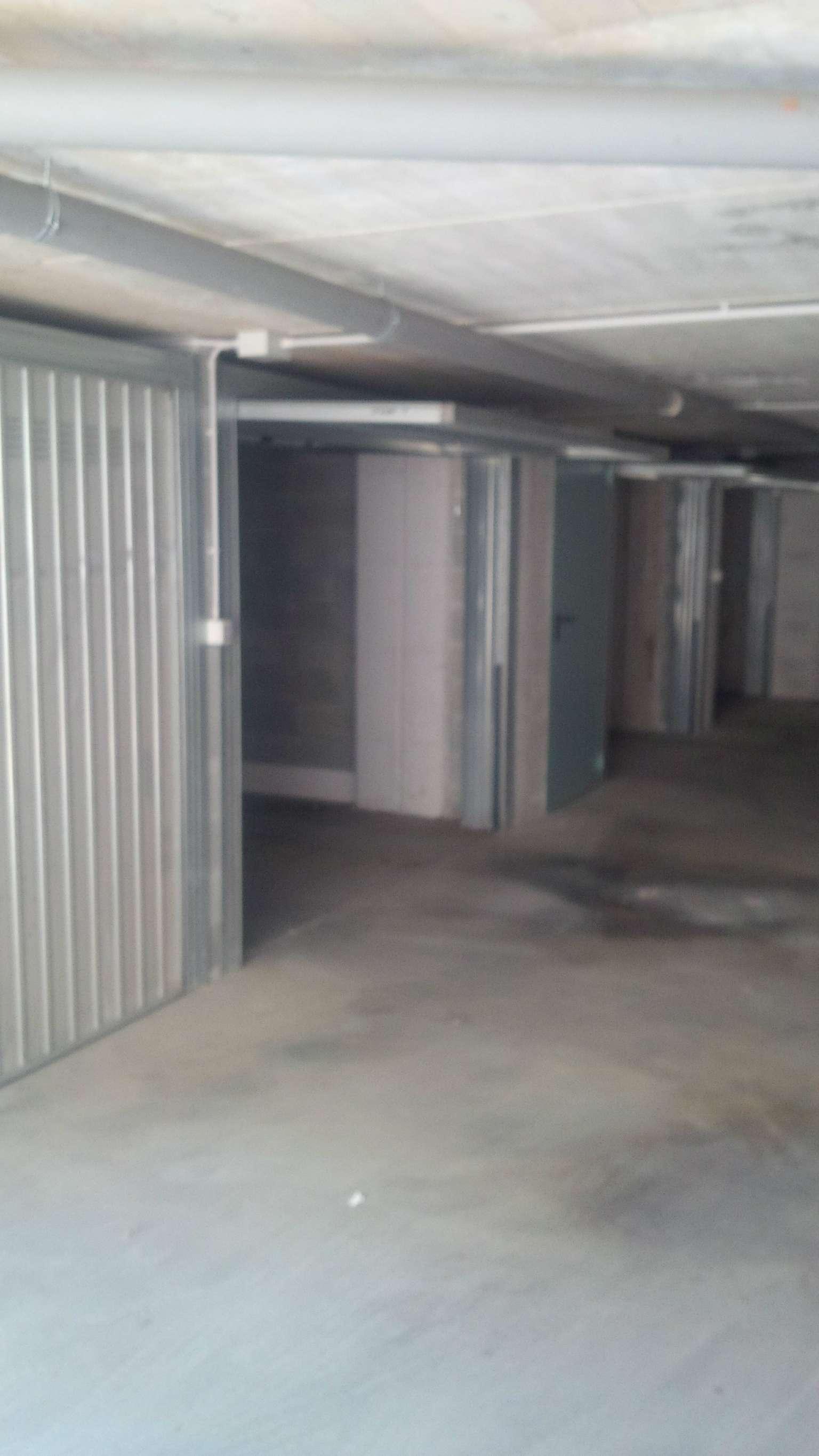 Box / Garage in vendita a Collegno, 1 locali, prezzo € 10.000 | CambioCasa.it