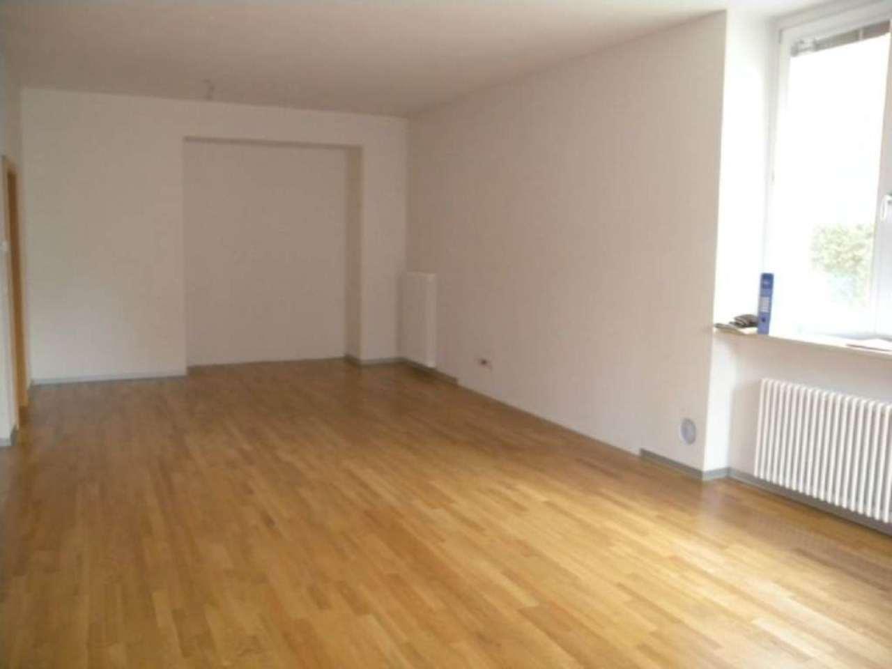 Ufficio / Studio in vendita a Merano, 1 locali, prezzo € 160.000 | Cambio Casa.it