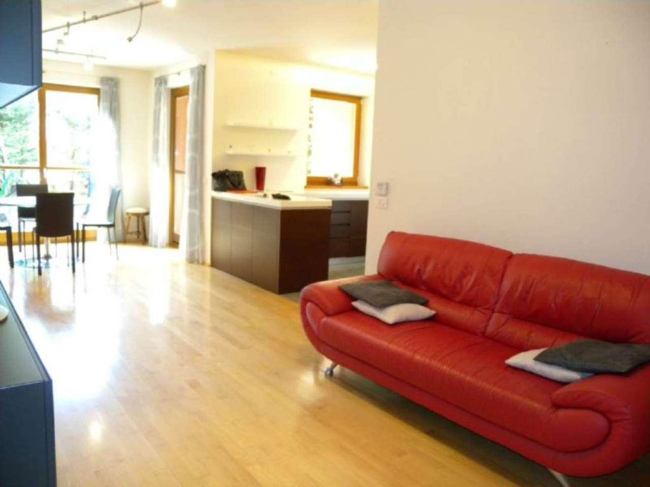 Appartamento in vendita a Bolzano, 3 locali, prezzo € 330.000 | Cambio Casa.it