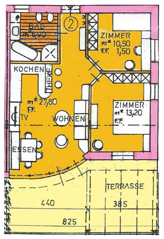 Appartamento in vendita a Renon, 3 locali, prezzo € 320.000 | CambioCasa.it