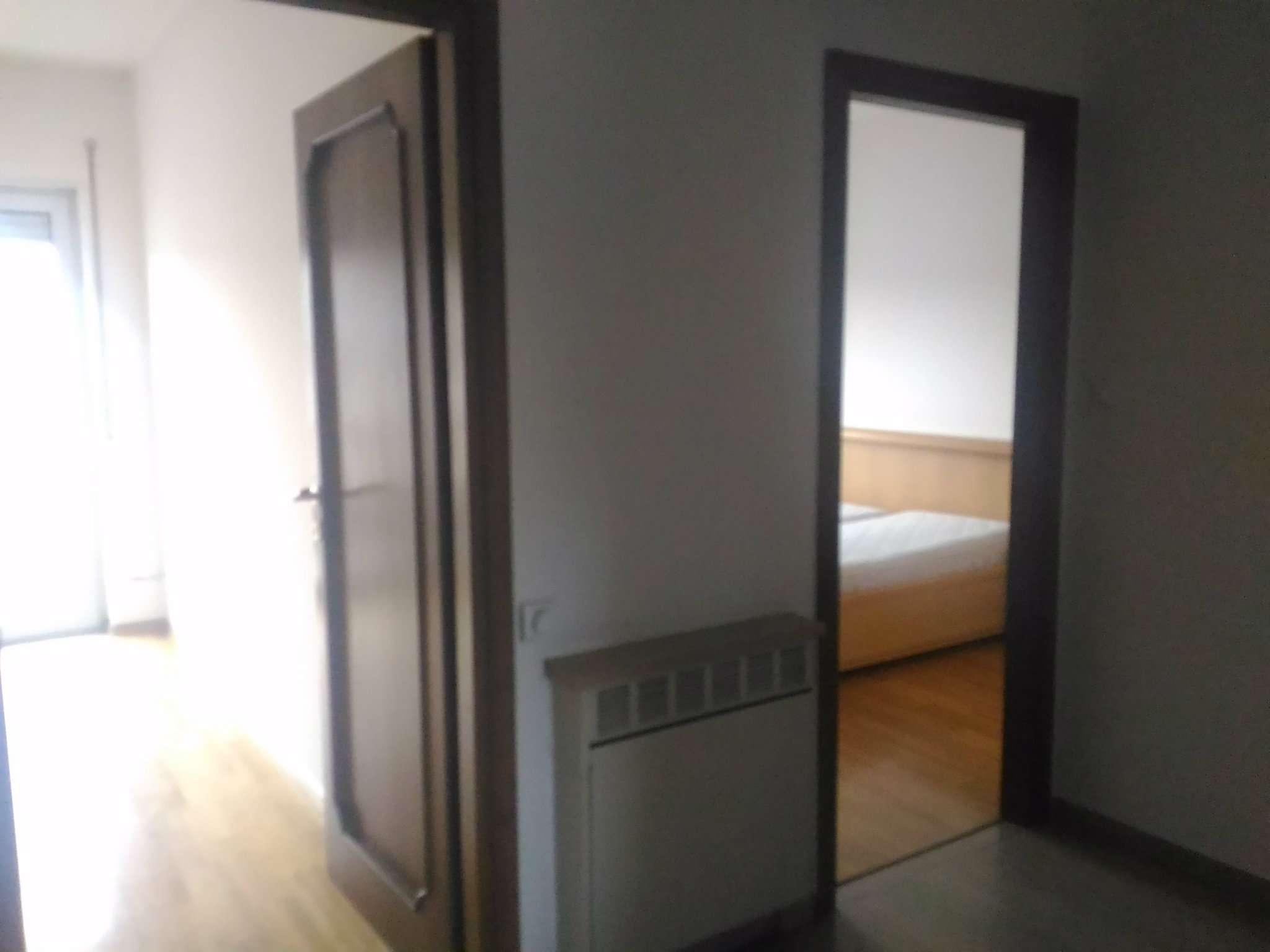 Appartamento in vendita a Bolzano, 2 locali, prezzo € 285.000   CambioCasa.it