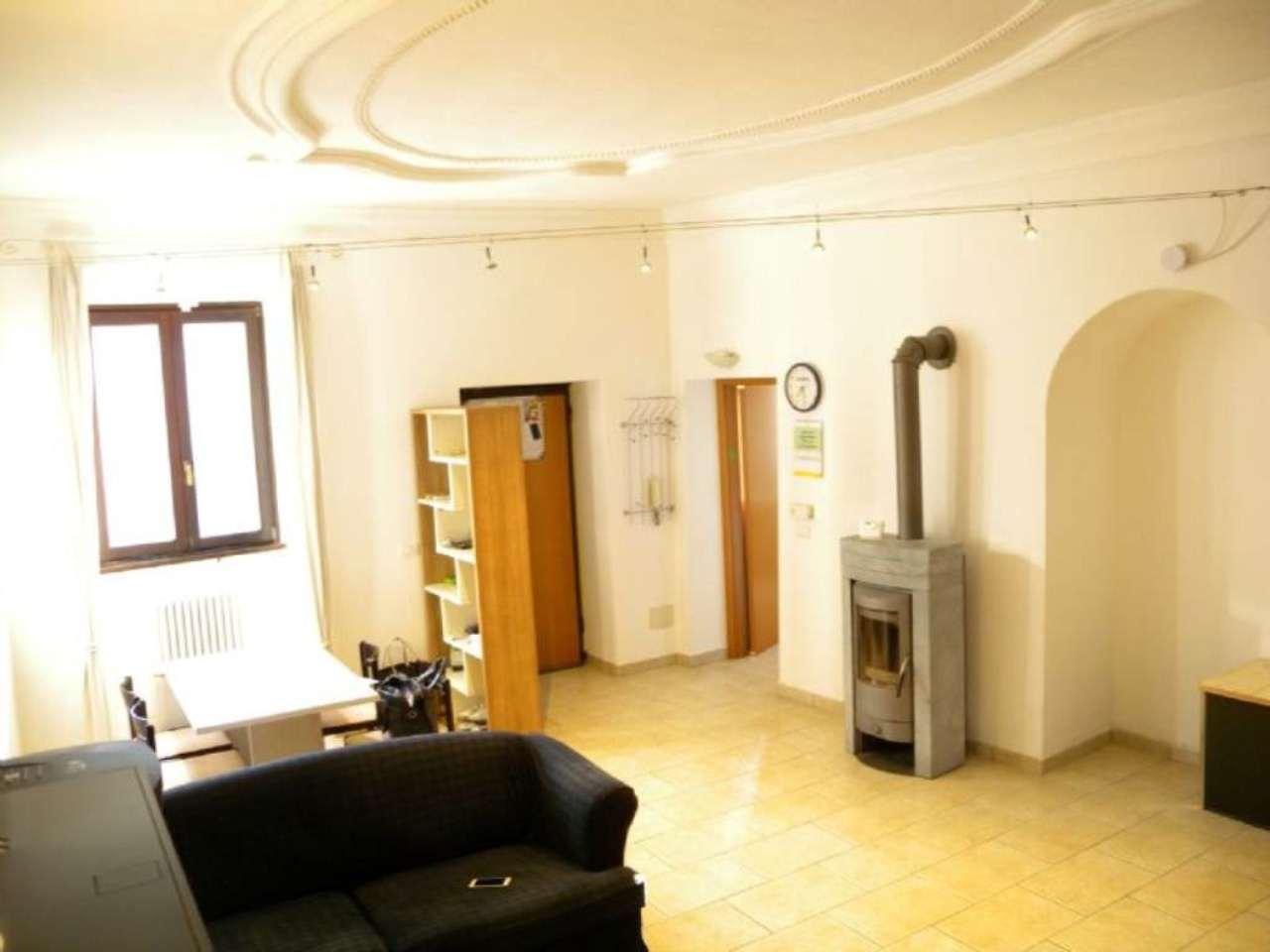Appartamento in Vendita a Terlano