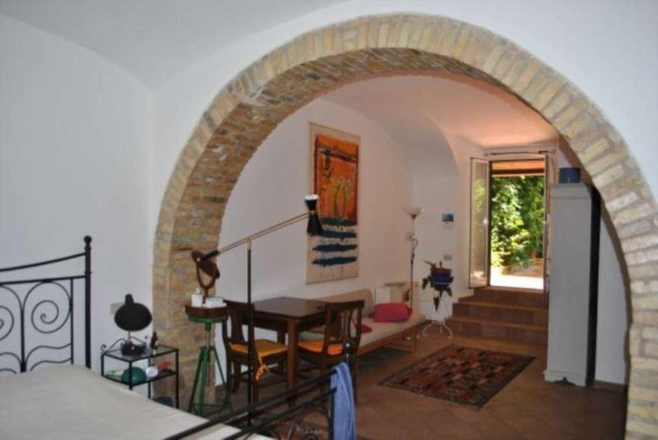 Loft / Openspace in vendita a Roma, 1 locali, zona Zona: 4 . Nomentano, Bologna, Policlinico, prezzo € 315.000 | Cambio Casa.it