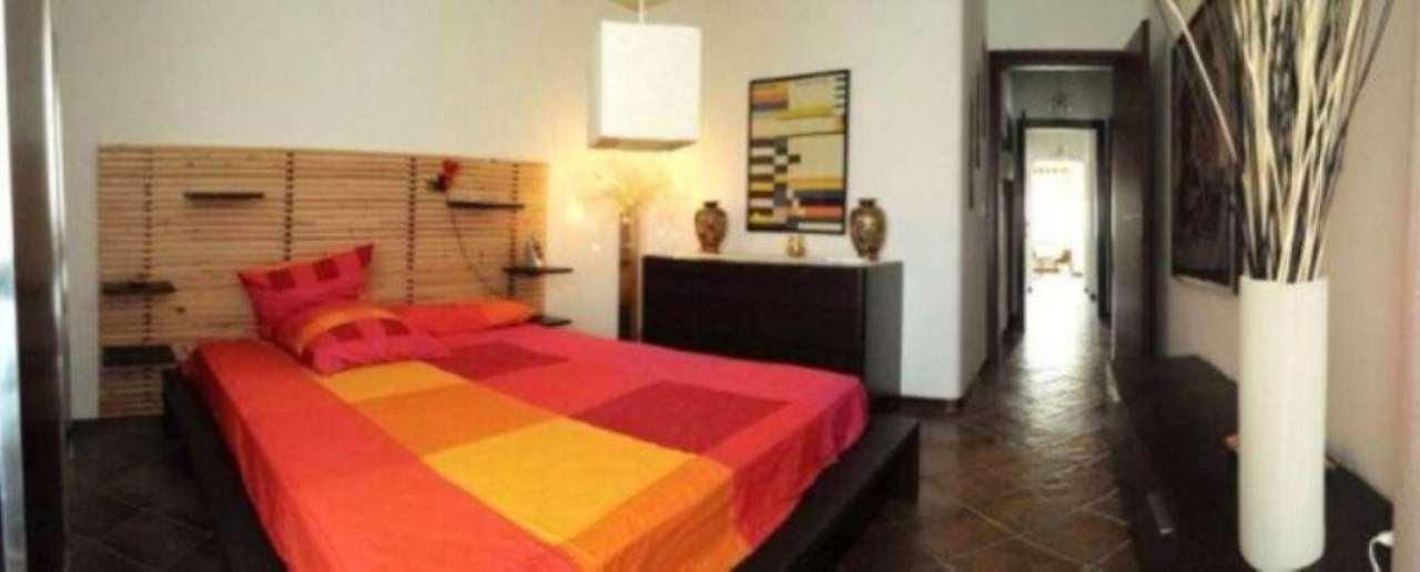 Attico / Mansarda in vendita a Sabaudia, 6 locali, prezzo € 270.000 | CambioCasa.it