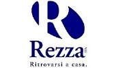 Rezza Spa