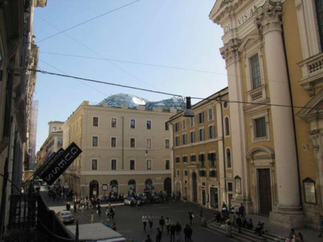 Attività / Licenza in vendita a Roma, 16 locali, zona Zona: 1 . Centro storico, prezzo € 750.000   CambioCasa.it