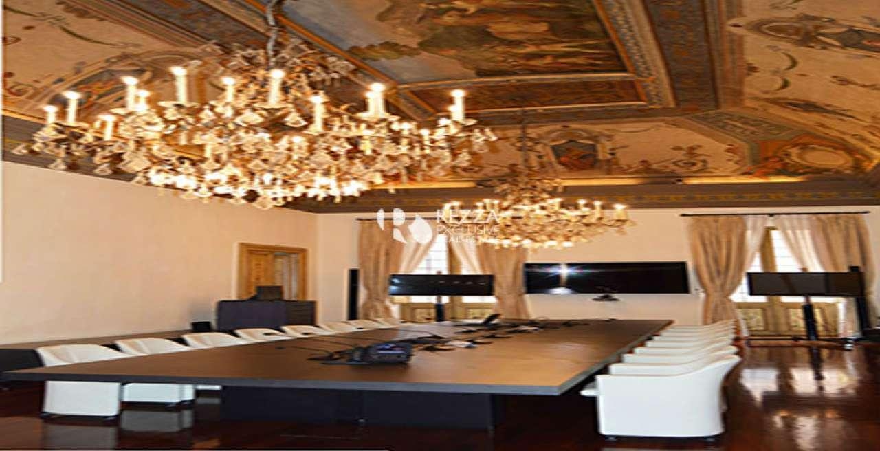Ufficio / Studio in affitto a Roma, 25 locali, zona Zona: 1 . Centro storico, Trattative riservate | CambioCasa.it