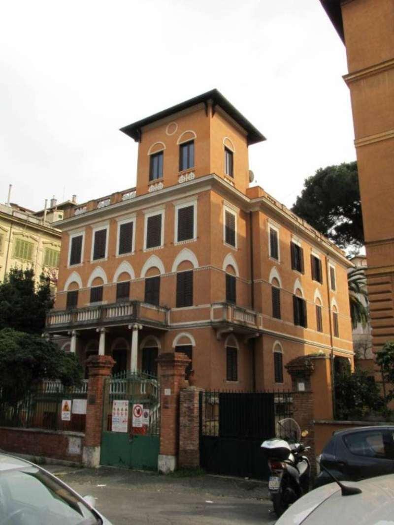 Villa in vendita a Roma, 31 locali, zona Zona: 4 . Nomentano, Bologna, Policlinico, prezzo € 5.217.000 | CambioCasa.it