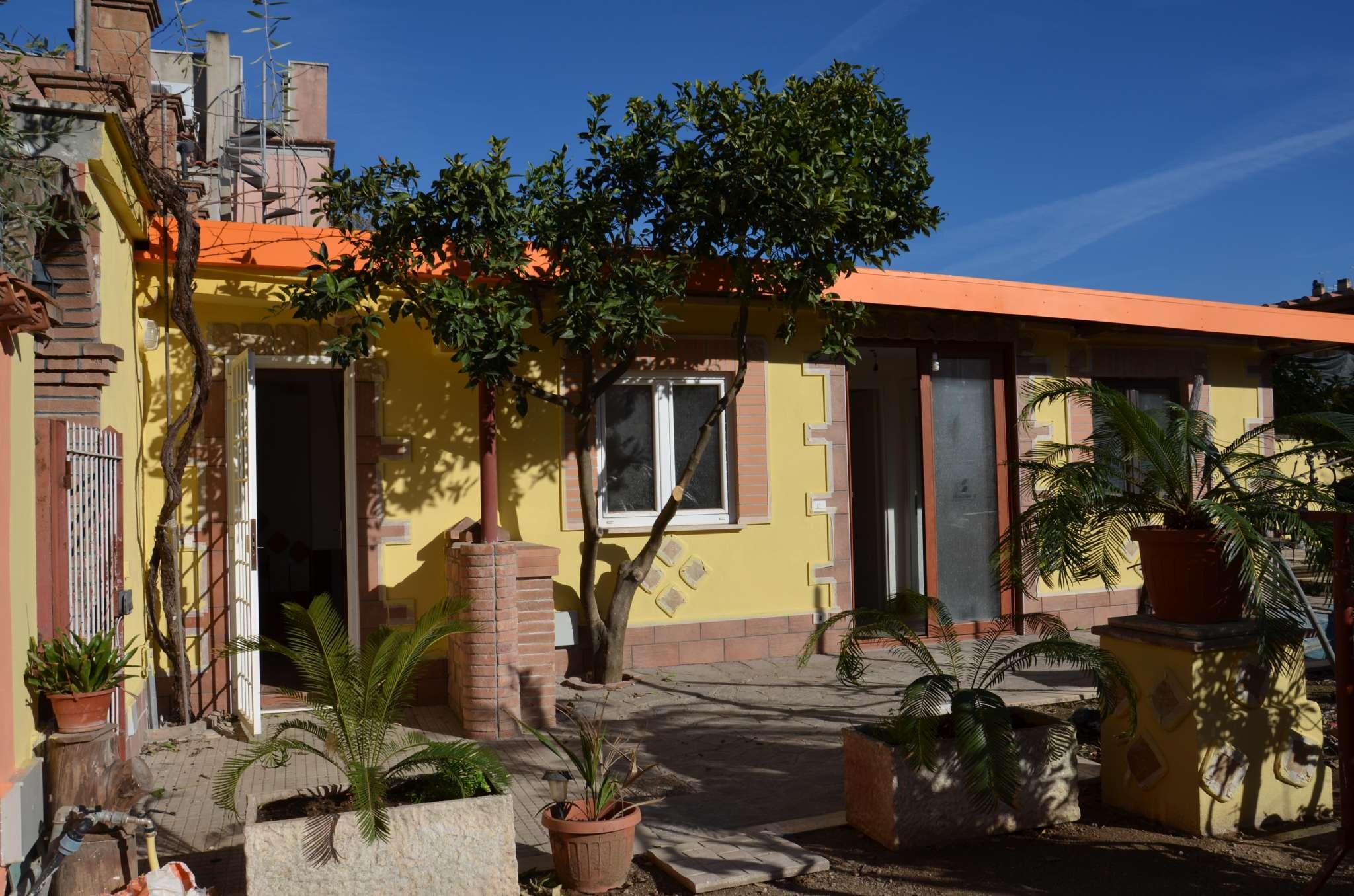 Bilocale affitto roma zona centro storico for Bilocale affitto