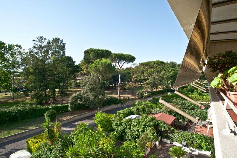 Scheda annuncio   Aries Gruppo Immobiliare
