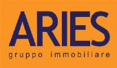Aries Gruppo Immobiliare