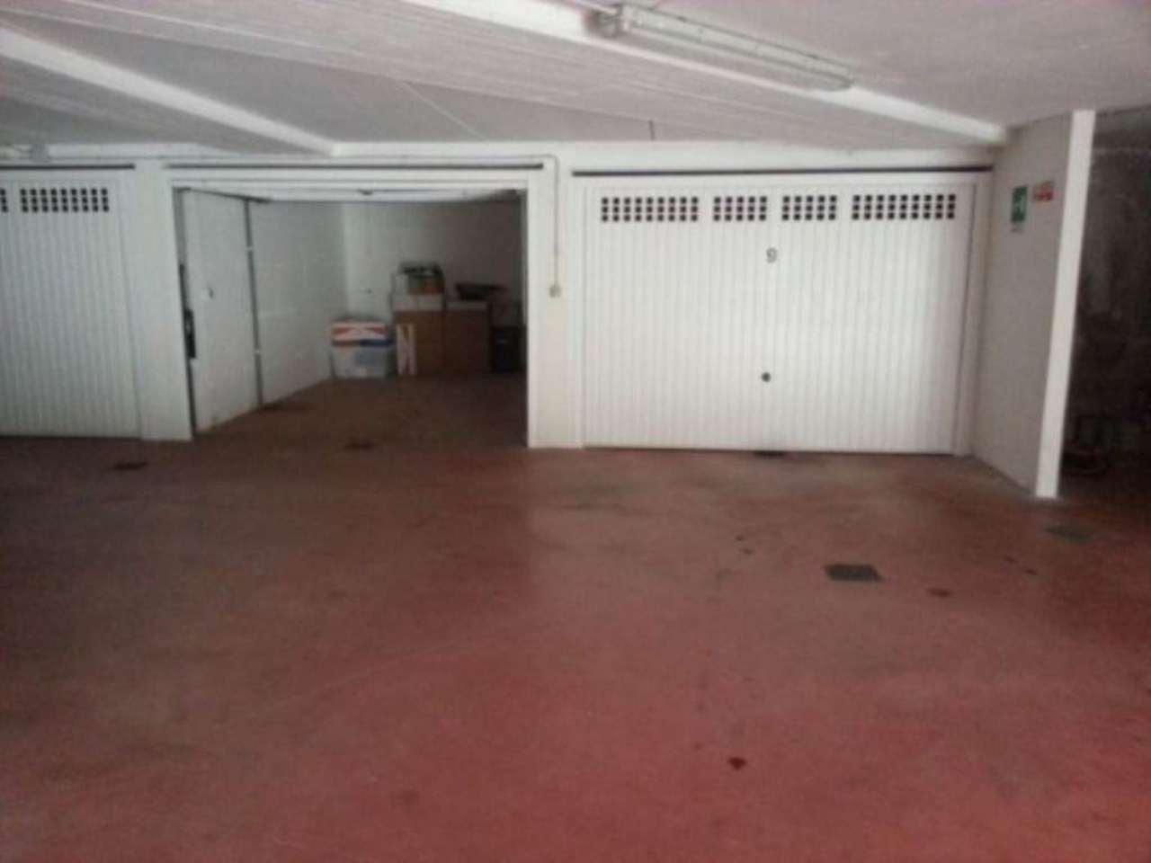 Box / Garage in vendita a Tovo San Giacomo, 6 locali, prezzo € 13.500 | Cambio Casa.it