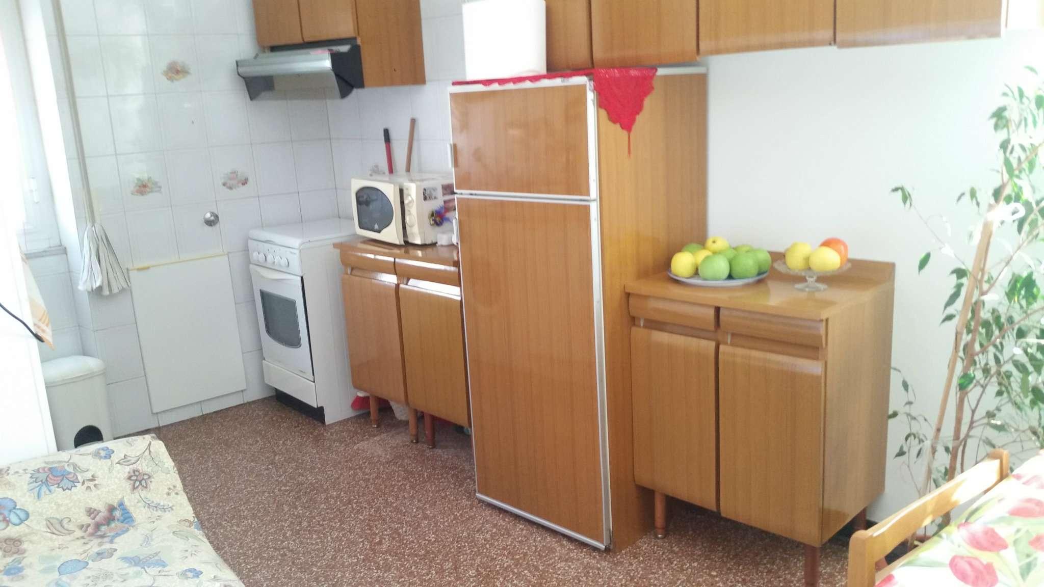 Trilocale genova vendita 88000 euro 55 mq 20 11 2016 for Cucina 9 genova