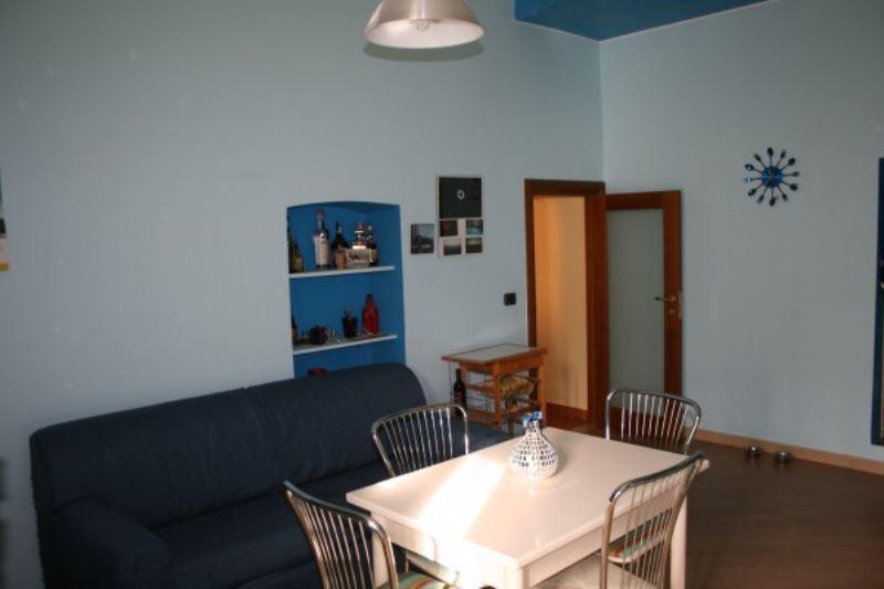 Appartamento in vendita a Bisceglie, 1 locali, prezzo € 65.000   Cambio Casa.it