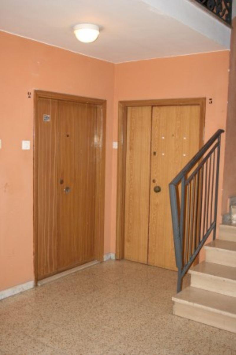 Appartamento in vendita a Bisceglie, 2 locali, prezzo € 40.000 | Cambio Casa.it