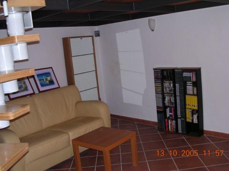 Appartamento in vendita a Bisceglie, 2 locali, prezzo € 73.000 | Cambio Casa.it