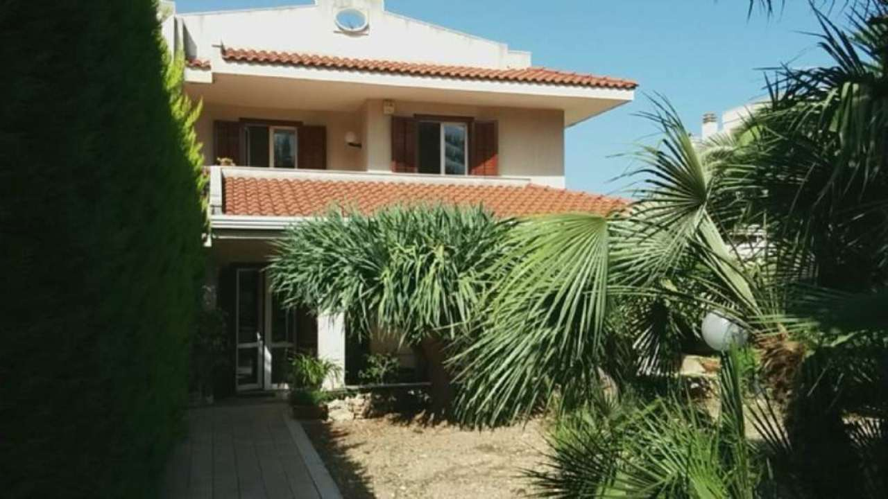 Villa in vendita a Bisceglie, 5 locali, prezzo € 410.000 | Cambio Casa.it