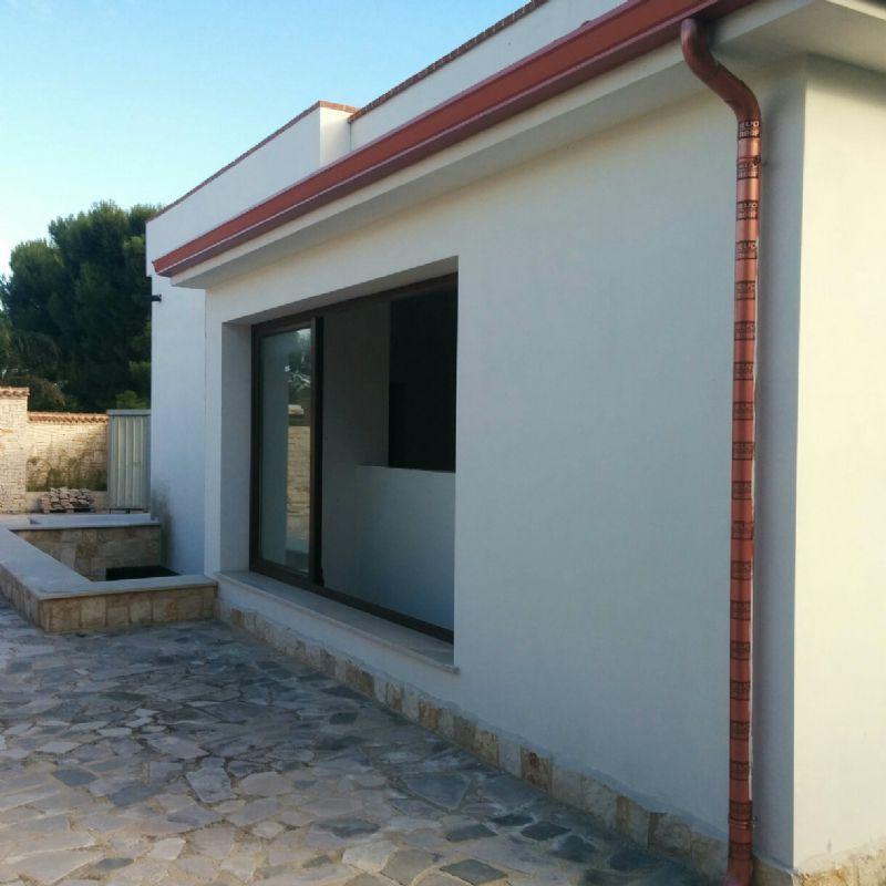 Villa in vendita a Bisceglie, 5 locali, prezzo € 350.000 | Cambio Casa.it