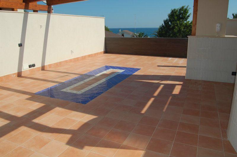 Villa in vendita a Bisceglie, 3 locali, Trattative riservate | Cambio Casa.it
