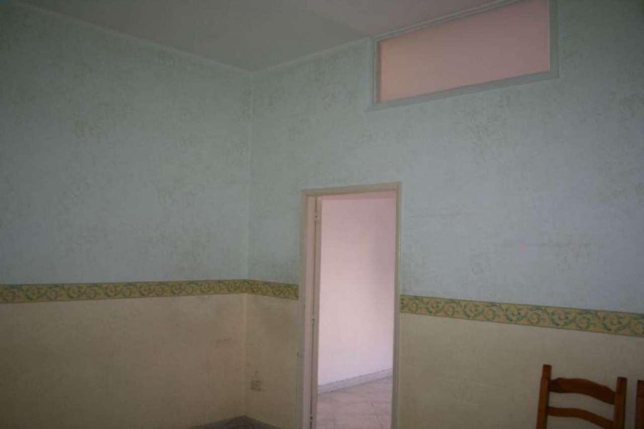 Appartamento in vendita a Bisceglie, 2 locali, prezzo € 60.000   Cambio Casa.it