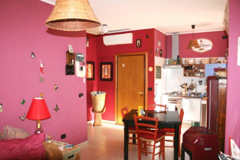 Appartamento in Vendita a Bisceglie