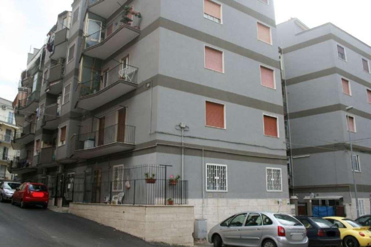 Appartamento in vendita a Bisceglie, 3 locali, prezzo € 138.000   Cambio Casa.it
