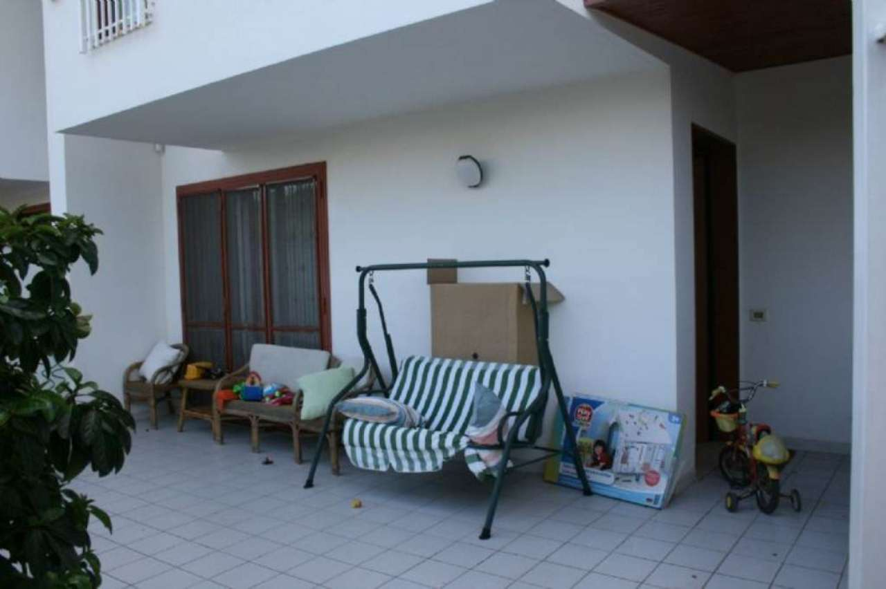 Villa in vendita a Bisceglie, 4 locali, prezzo € 310.000 | Cambio Casa.it