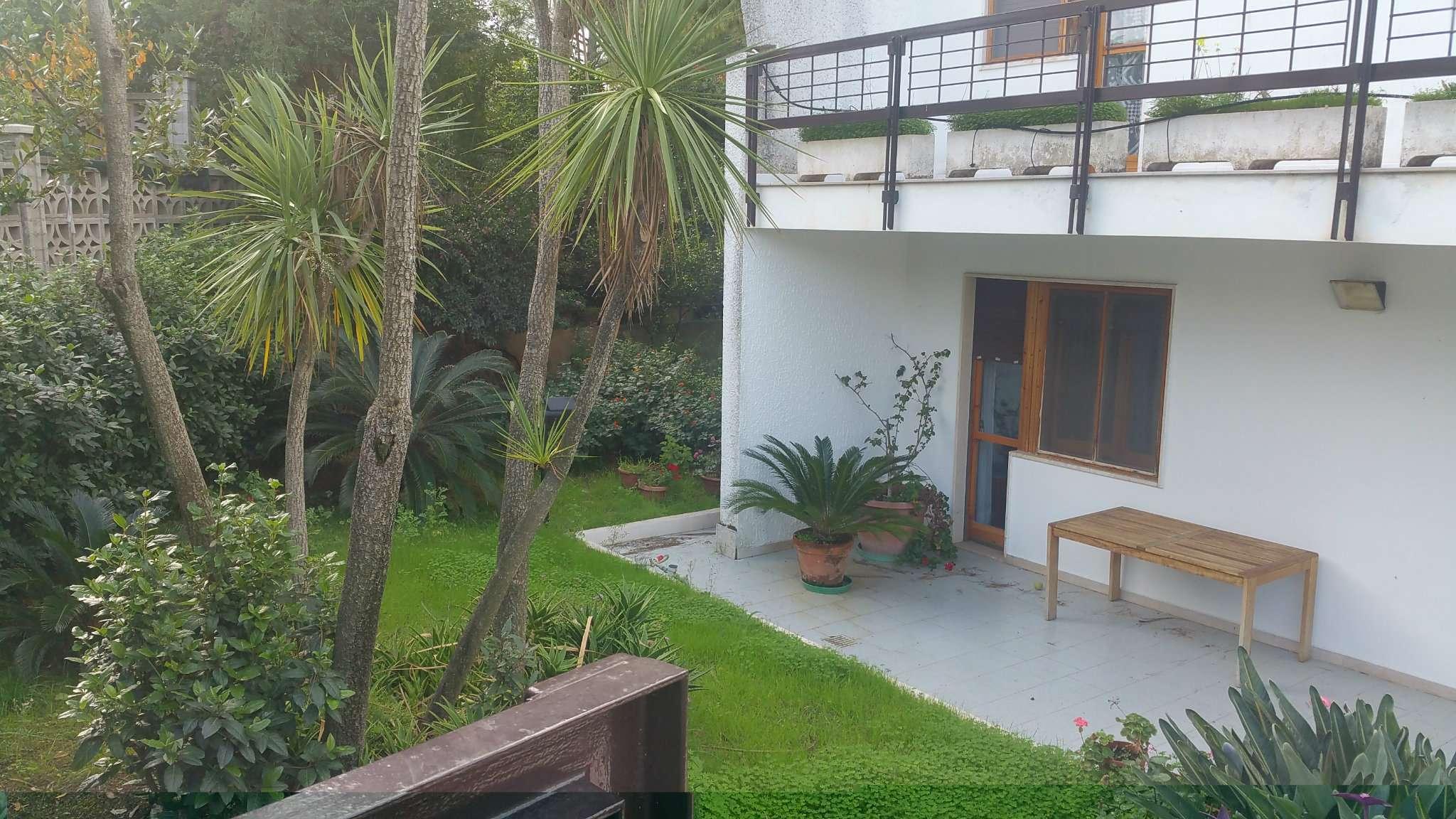 Villa in vendita a Bisceglie, 6 locali, prezzo € 295.000   Cambio Casa.it