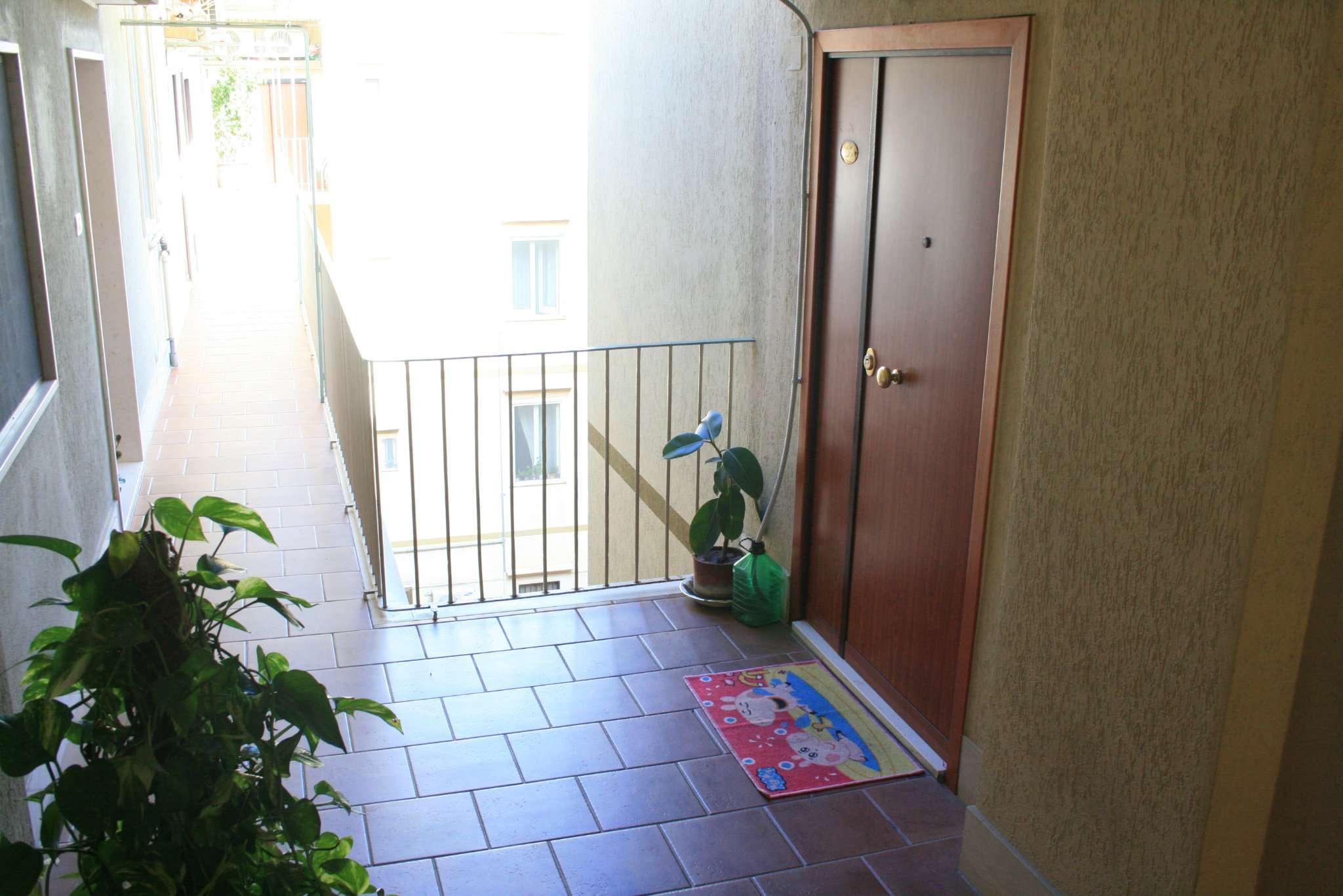 Appartamento in vendita a Bisceglie, 2 locali, prezzo € 75.000   Cambio Casa.it