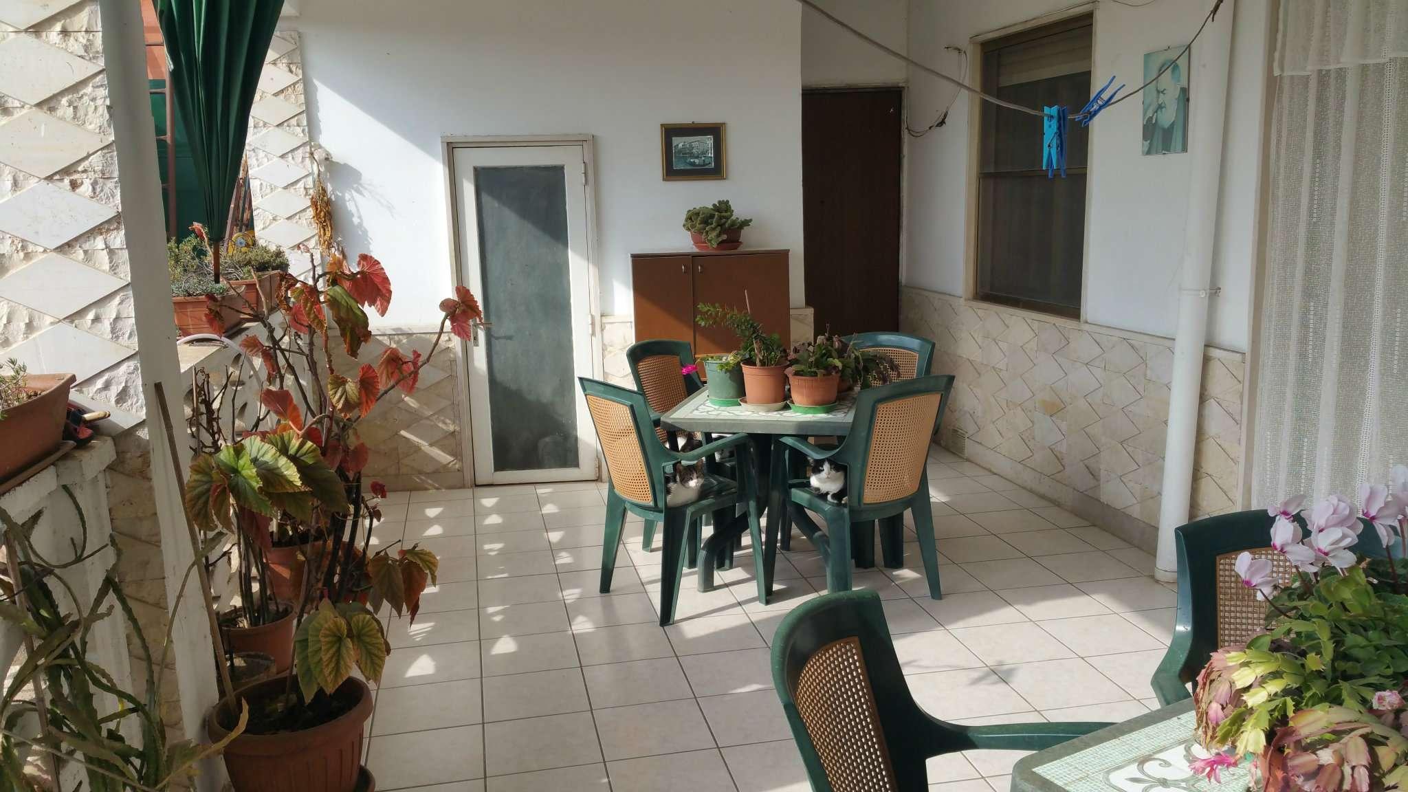 Villa in vendita a Bisceglie, 4 locali, prezzo € 155.000 | Cambio Casa.it