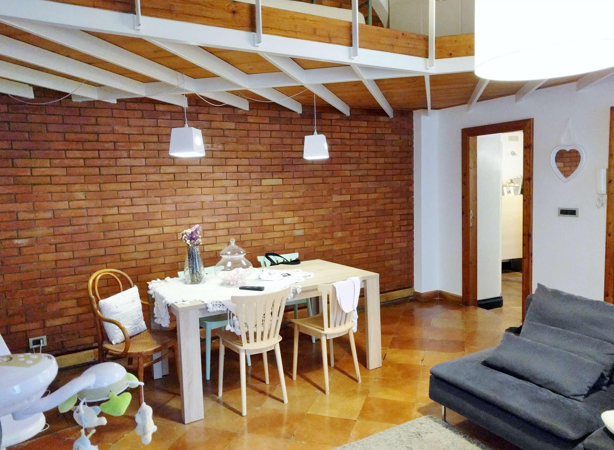 Palazzo / Stabile in Vendita a Bisceglie