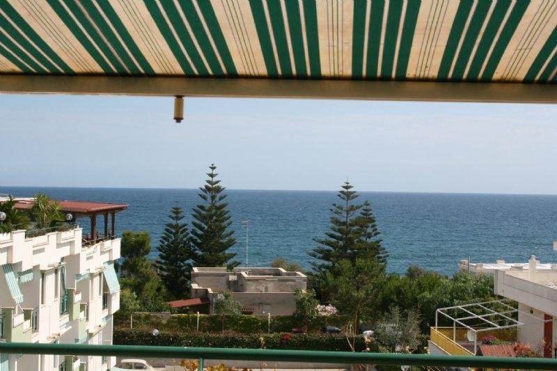 Appartamento in vendita a Bisceglie, 2 locali, prezzo € 145.000   Cambio Casa.it