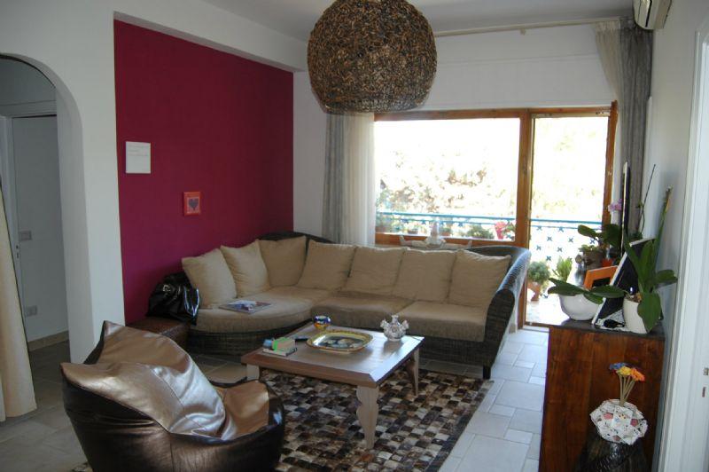 Appartamento in vendita a Bisceglie, 4 locali, prezzo € 195.000   Cambio Casa.it
