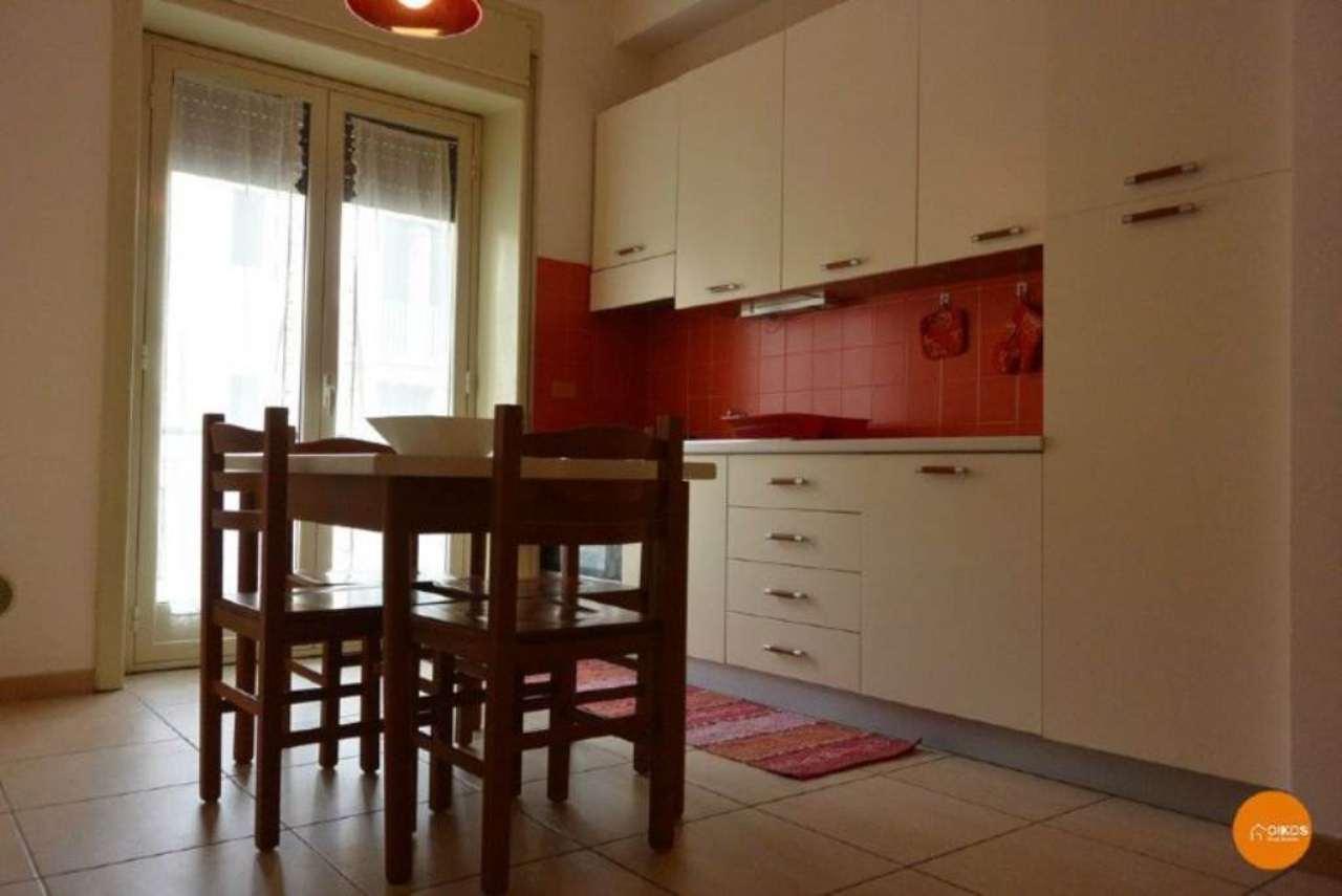 Appartamento in vendita a Noto, 2 locali, prezzo € 120.000 | Cambio Casa.it