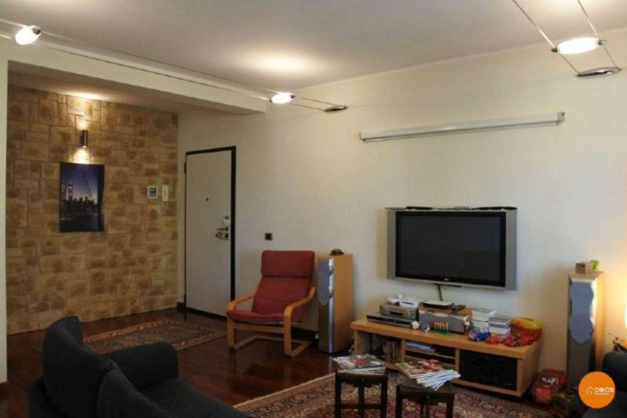 Appartamento in vendita a Noto, 3 locali, prezzo € 165.000 | Cambio Casa.it