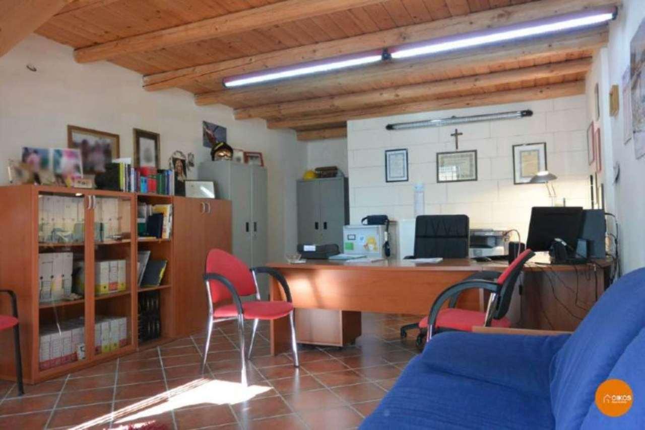Soluzione Indipendente in vendita a Noto, 1 locali, prezzo € 50.000 | CambioCasa.it