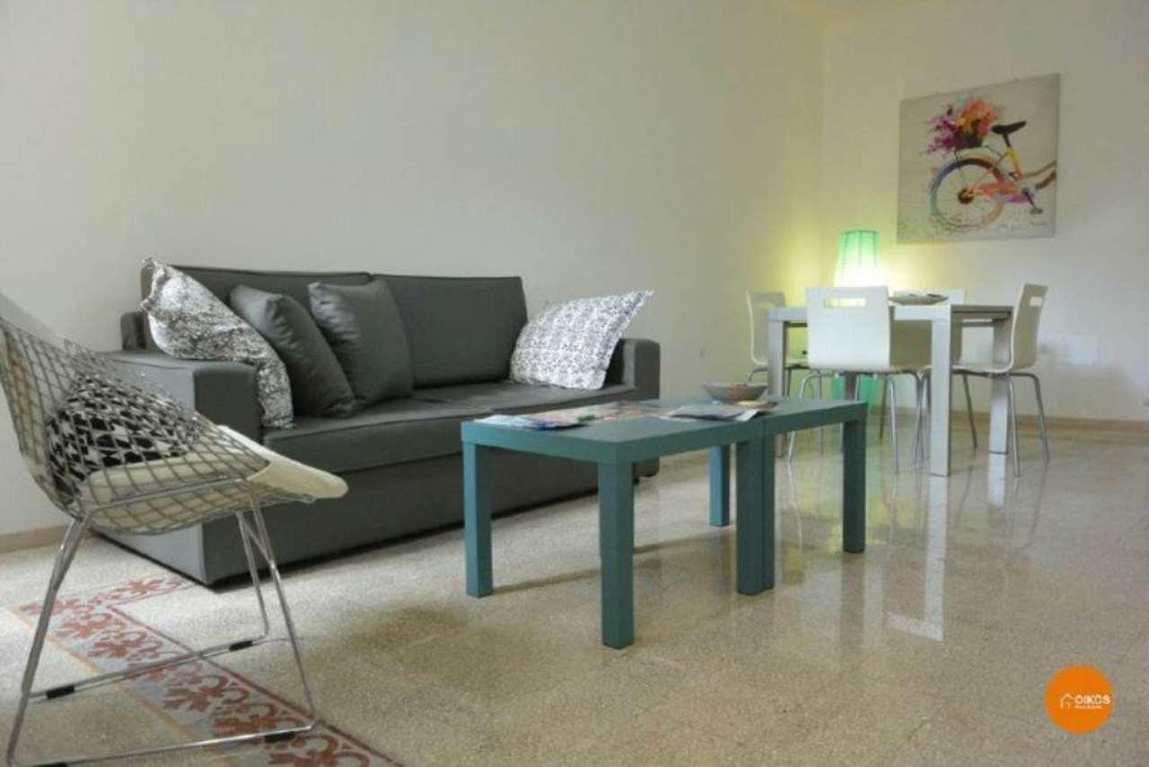 Soluzione Indipendente in vendita a Noto, 4 locali, prezzo € 150.000 | Cambio Casa.it