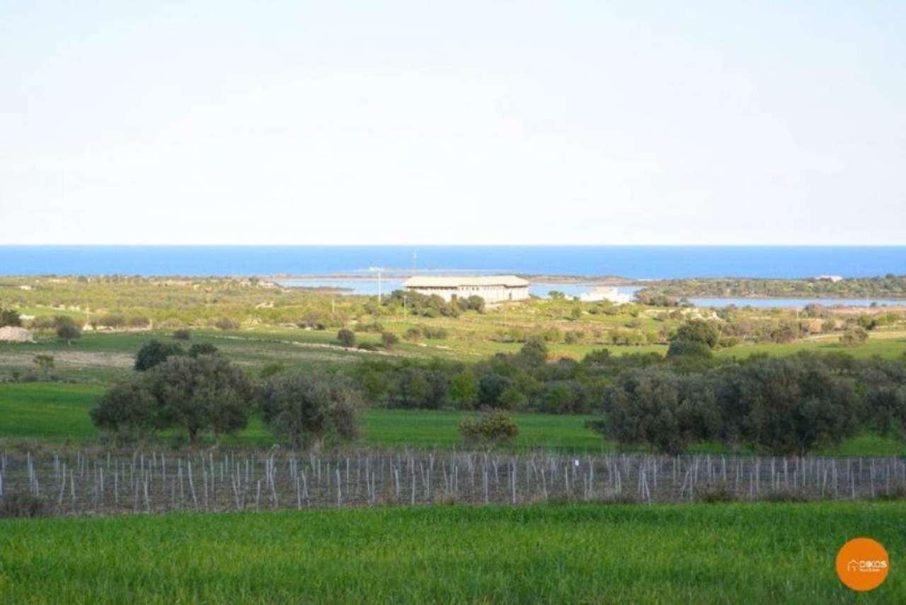 Terreno Edificabile Residenziale in vendita a Noto, 9999 locali, Trattative riservate | CambioCasa.it