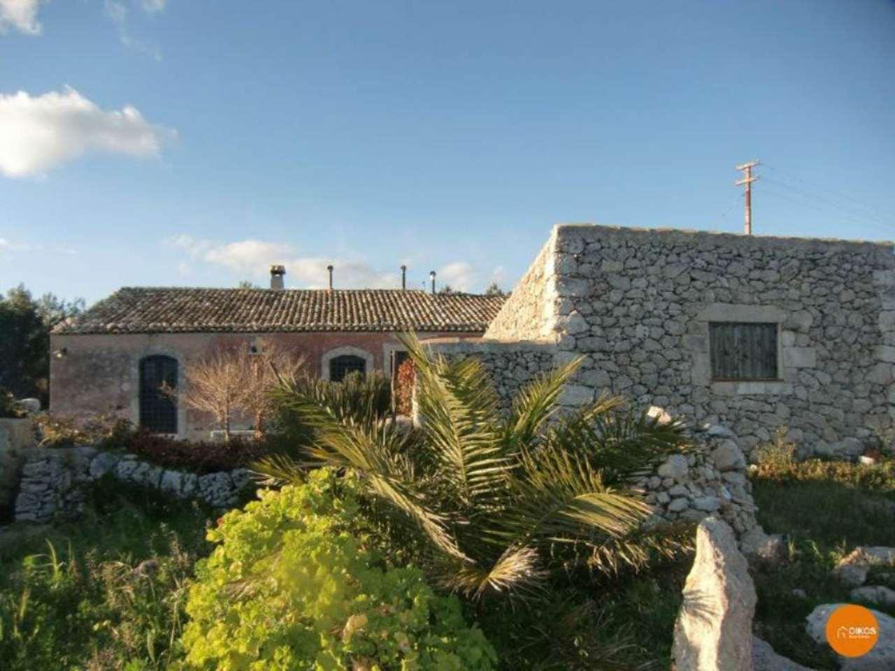 Terreno Edificabile Residenziale in vendita a Noto, 6 locali, prezzo € 250.000 | CambioCasa.it