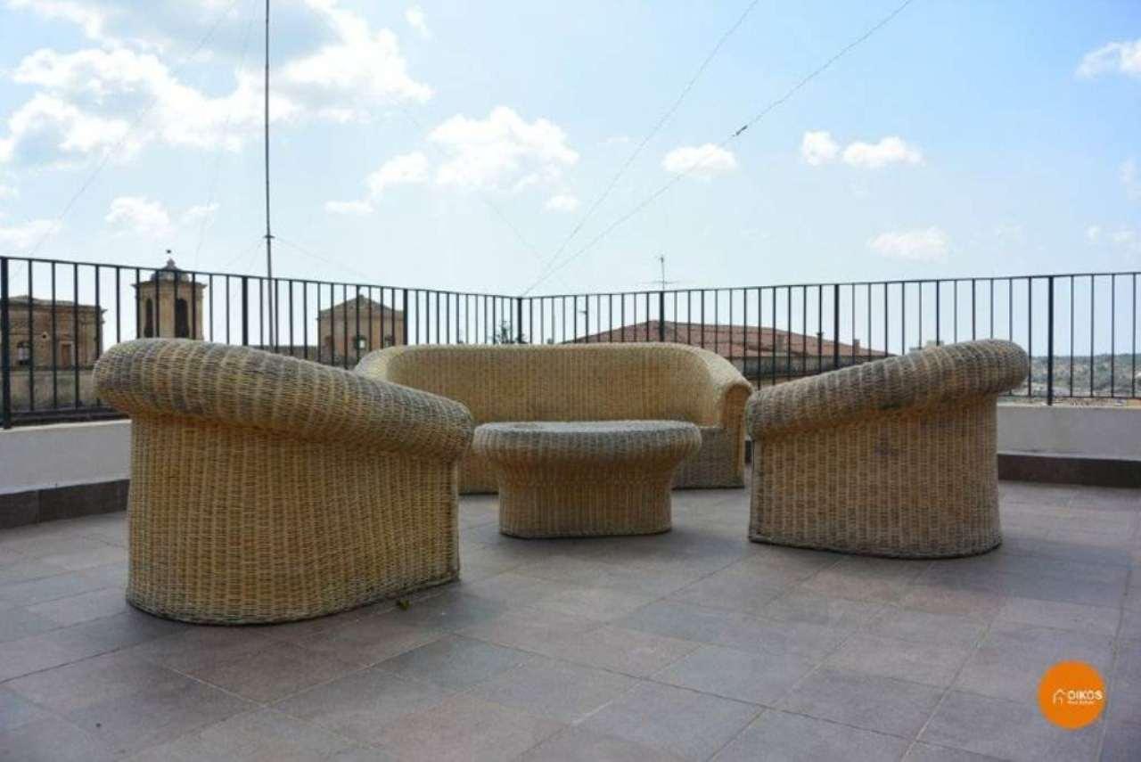 Altro in vendita a Noto, 9999 locali, prezzo € 290.000 | Cambio Casa.it